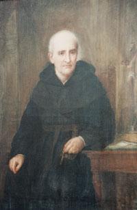 Gabino Sánchez.